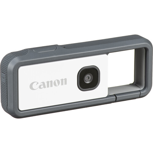 $80 off: Canon IVY REC Camera for $49
